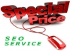 submit 50 high pr special seo backlinks