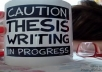 write 250 word academic essays (and provide free formatting and references in APA, MLA, Harvard, Oxford etc)
