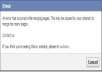 Teach You To Merge Facebook Pages Without Error