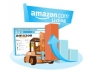list 10 Products on Amazon with Listing Optimization Tactics