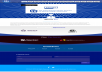 give you Adsense earning booster to make 1000$ a month