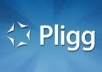give you 2000 pligg sites for use in bookmarking demon or other pligg submitter