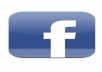 give you 3000 like facebook instant delivery