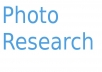 research photos in high quality of your topic