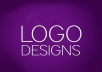 design awesome logo