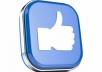 add 4000 real facebook fanpage likes