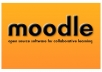 install any moodle version, plugins, themes and do any configuration you need