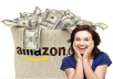 build 3 HIGH CONVERTING WP AMAZON AFFILIATE SITES around any 3 Products