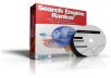 Create Tier 2 & Tier 3 Backlinks To Your Site Using GSA Search Engine Ranker