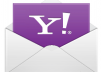 provide 500 Yahoo Email accounts in 48 hours