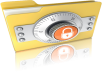 Recover your ZIP/RAR password protected file