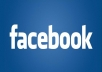 solve any type of Facebook related problem