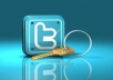 show you the fastest way to unlimited twitter followers for free
