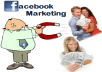 Submit Your Advert or Product/Affiliate Link To  4 Million Facebook Group Members