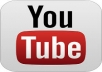 give you a comprehensive ebook on how to earn with youtube