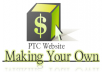 teach you, what do you need to start own HYIP/PTC site