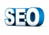 give you a complete guide on SEO