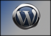 make a atractive wordpress blog just for you