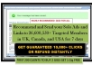 send Message,Solo Ads To 26,600,550 Targeted Members in Uk,Canada,USA for 7 days