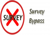 tell you how to bypass surveys everyday