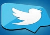 Give you 200 verified twitter Accounts