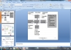 create any powerpoint presentation for you