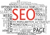 do any kinds of backlinks with my manual seo tricks
