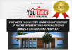 Give You FLOODS of Targeted Traffic,Autopilot Income Video Guide