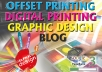 give you a guest post on my PR3 Printing Technology site