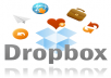 expand your dropbox to 18GB via 33 dropbox Referrals within 48 hours