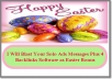 blast Your Solo Ads Messages Plus 4 Backlinks Software as Easter Bonus