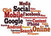 promote your products at 967 sites classified ad providers and ad banner