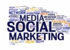 Promote Your URL To Over 400,000 Active Responsive FaceBook Page Members