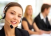 show you how to start a lucrative telemarketing business that will make you THOUSANDS per month
