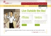 Give You Instant Access To Over 500  Top CLICKBANK IM Products