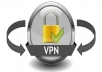sell 1 month premium vpn service