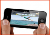 show u how to CREATE GREAT IPHONE APPLICATIONS and IPHONE VIDEOS in the fly