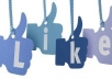 add 2000 real facebook likes or money back