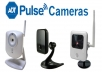 give you a guest post on PR 1 Home Security, Alarm Systems blog