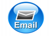 send 1000 mails per day for you (mails not go to spam)