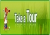 Provide Golf Courses In India
