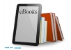 give high Quality Ebook Collections