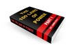 design an amazing Book cover or Kindle cover
