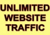 Create 3000++Indexed Backlinks To Your Website/blog,Boost Fraffic