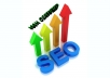 submit 5 URL to 500 search engine,5000 ffa and 500 back link generator
