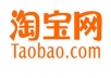 shop for you on TaoBao