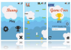 build Jumper Android Game with the character of your choice
