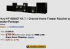 give you 50 keywords in the home theater niche that helps you to dominate amazon marketplace