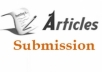 do article submission to 10 000 pr 9 edu sites