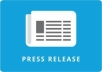 submit Your Press Release to SBWire Premium with Many Syndications